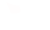 The International SeaKeepers Society